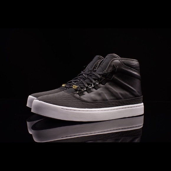 4ec548ee337 Sneaker. Jordan Other - 🔥Air Jordan Westbrook 0